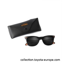 Ochelari soare Toyota C-HR [1]