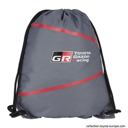 Rucsac TOYOTA GAZOO Racing WRC [0]