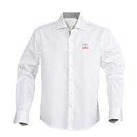 Camasa albă Toyota [0]