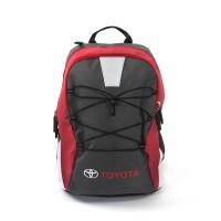 Rucsac Toyota Sport Line [0]