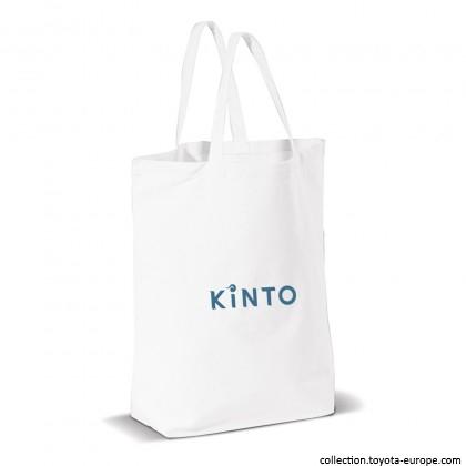 Geantă Shopper  KINTO [0]