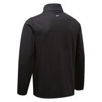 Jachetă Softshell Toyota Gazoo Racing  19 [1]