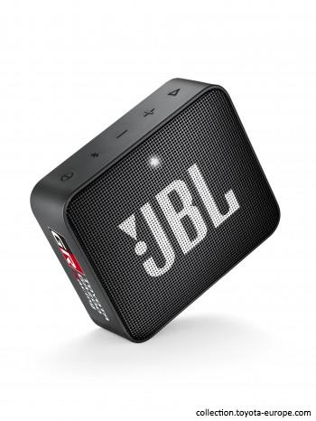 Boxa portabila JBL-Toyota Gazoo Racing [0]