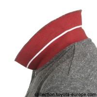 Tricou polo Fashion Line [1]