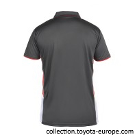 Tricou polo Sport Line [1]