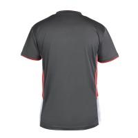 Tricou Sport Line [2]