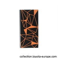 Baterie Toyota C-HR [0]