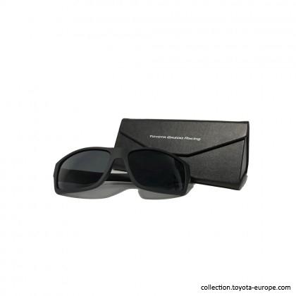 Ochelari soare Toyota Gazoo Racing 19 [0]
