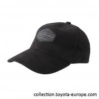 Sapca Toyota Land Cruiser [2]