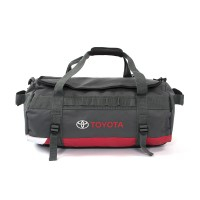 Geanta  Toyota Sport Line [0]