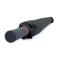 Toyota Golf Umbrella Fare® [1]
