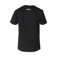Tricou barbatesc GAZOO RACING WEC [1]
