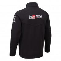 Jachetă WRC 18 Team Soft Shell [1]