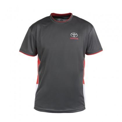 Tricou Sport Line [0]