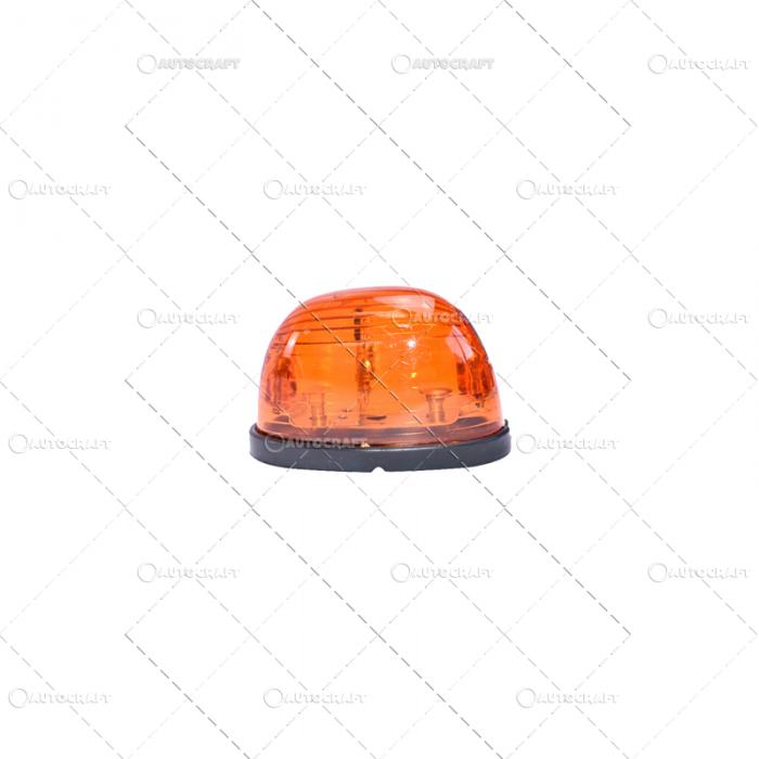 LAMPA SEMNALIZARE UTB TRACTOR U650 [0]
