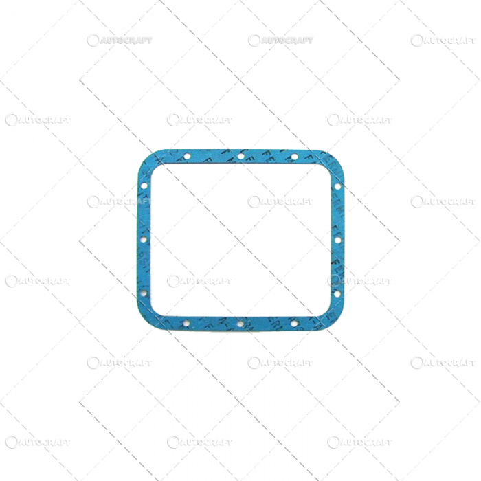 GARNITURA  CAPAC BAIE ULEI FERMIT UTB TRACTOR U445 115.01.205 [0]