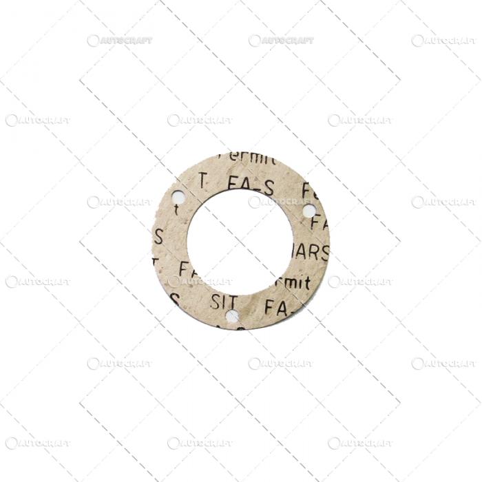 GARNITURA DISTRIBUTIE FERMIT UTB TRACTOR U445 115.16.105 [0]