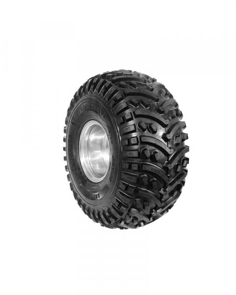 25X10.00-12 AT108 E 6PR TL ANVELOPE ATV BKT 1