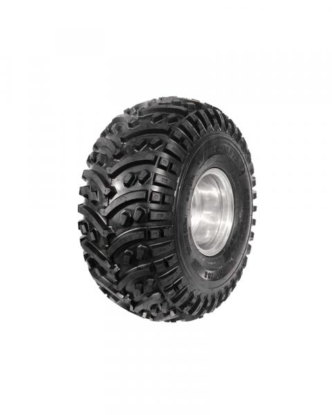 25X10.00-12 AT108 E 6PR TL ANVELOPE ATV BKT 0