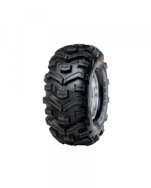 25X10.00-12 BUFFALO 6PR TL ANVELOPE ATV DURO 0