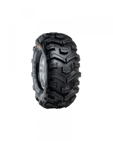 25X10.00-12 BUFFALO 6PR TL ANVELOPE ATV DURO 1