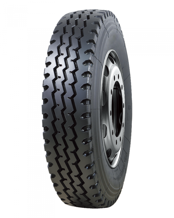 ANVELOPE DIRECTIE USHIELD WS118 156/150L 315/80R22.5 TL 0