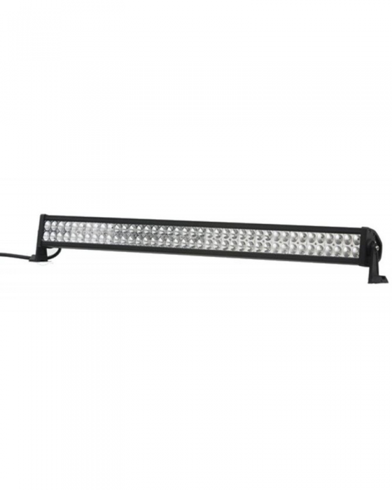 LAMPA PROIECTOR LED OFF-ROAD 1119MM 240W 80X LED 0