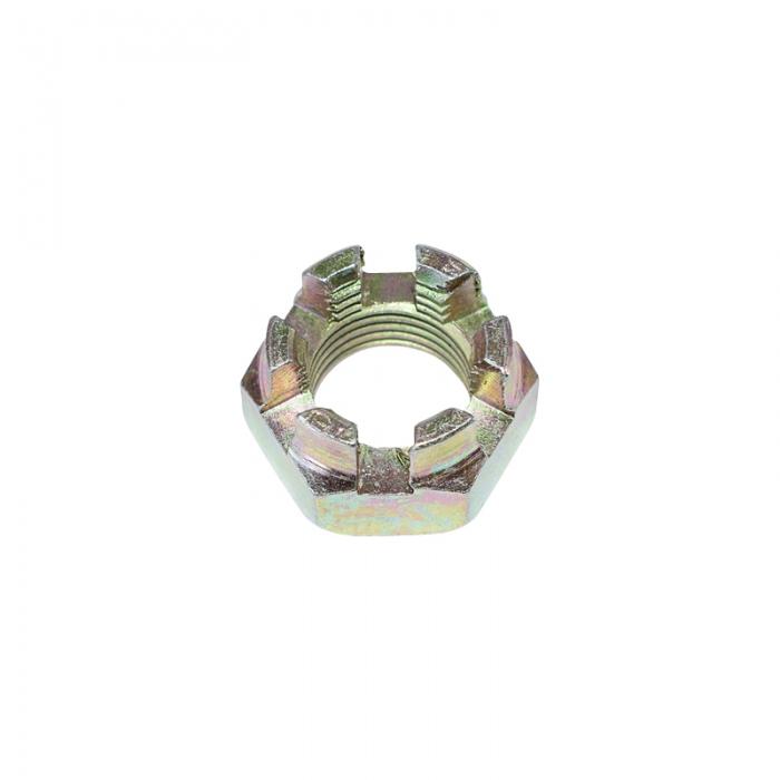 PIULITA CAP BARA M16X1.5 U650 0