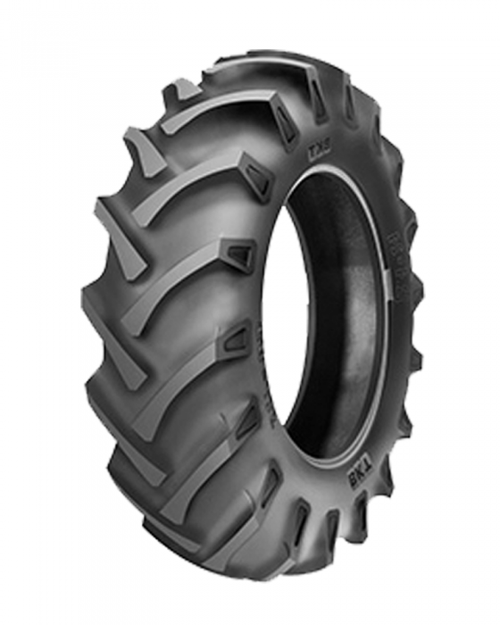 ANVELOPE AGRICOLE  12.4-24 TR135 12PR BKT TT 0