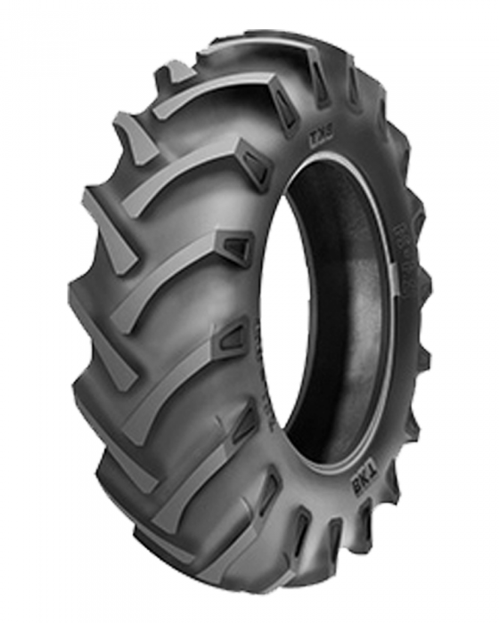 ANVELOPE AGRICOLE  12.4-32 TR135 8PR BKT TT 0