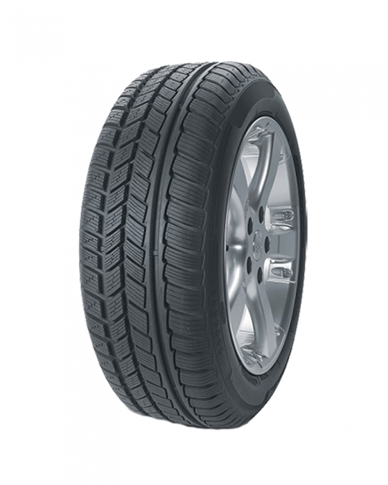 ANVELOPE ALL SEASON STARFIRE AS2000 82H 185/60R14 0