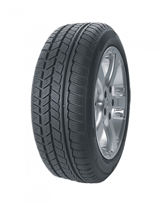 ANVELOPE ALL SEASON STARFIRE AS2000 91T 195/65R15 0