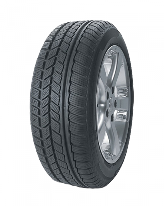 ANVELOPE ALL SEASON STARFIRE AS2000 93V 205/50R17 0