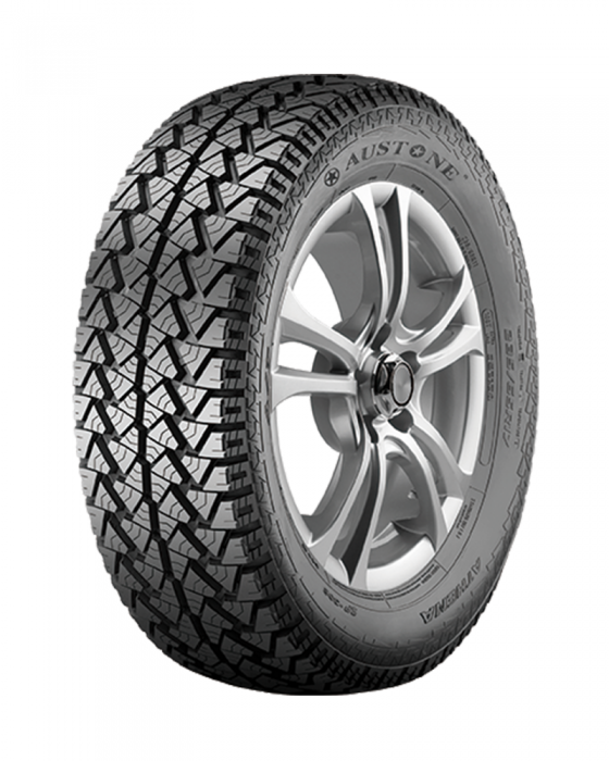 ANVELOPE ALL TERRAIN 4x4 AUSTONE ATHENA SP302 A/T 108T XL 235/65R17 0