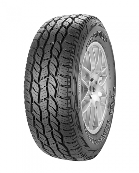 ANVELOPE ALL TERRAIN 4x4 COOPER DISCOVERER A/T3 SPORT 109T XL 275/45R20 0