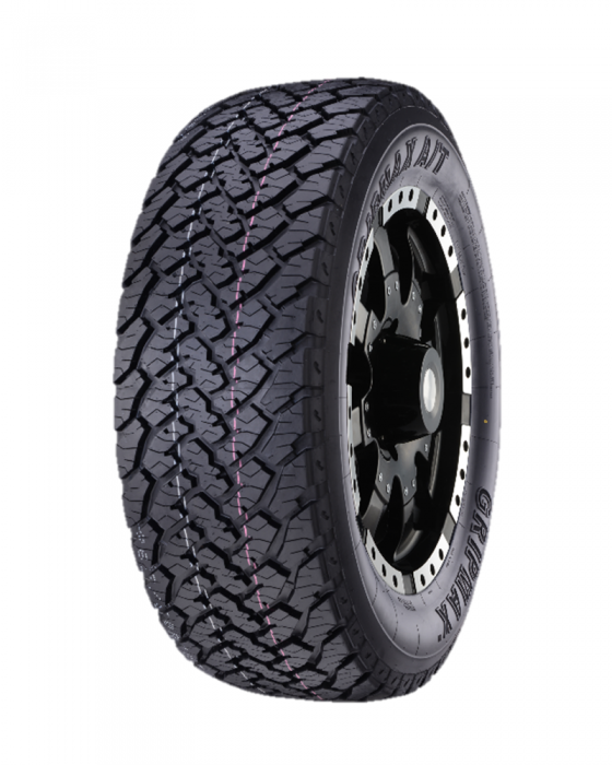 ANVELOPE ALL TERRAIN 4x4 GRIPMAX A/T 120T XL 285/60R18 0