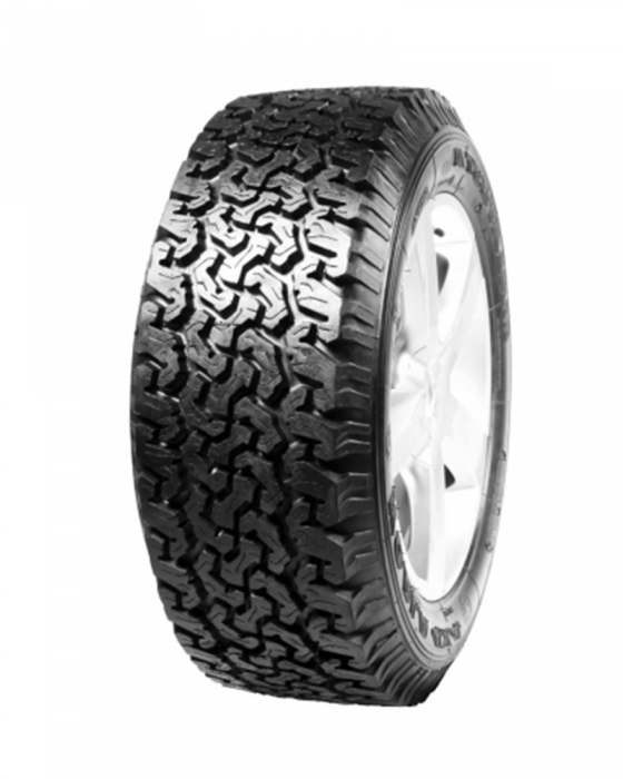 ANVELOPE ALL TERRAIN 4x4 MALATESTA KOALA 215/80R16 104T 0