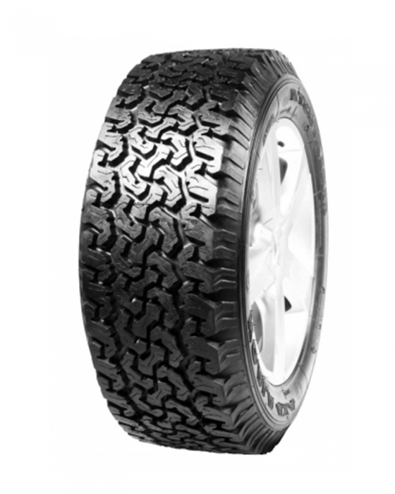 ANVELOPE ALL TERRAIN 4x4 MALATESTA KOALA 255/65R17 110T 0