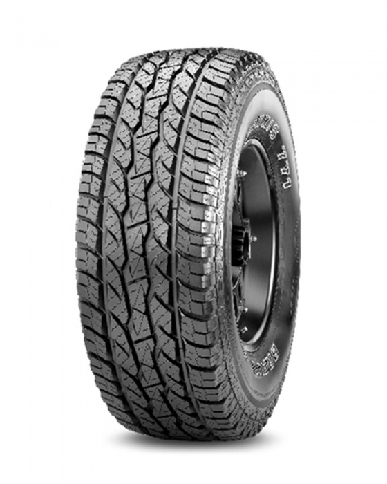 ANVELOPE ALL TERRAIN 4x4 MAXXIS AT-771 OWL 112S 255/70R17 0