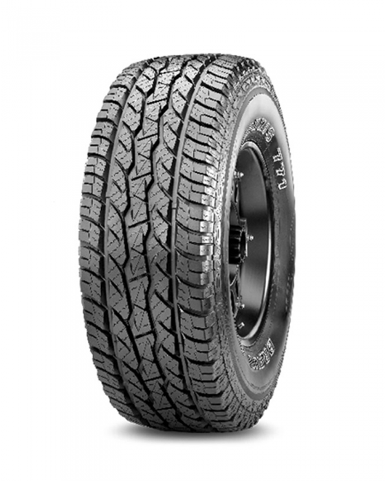 ANVELOPE ALL TERRAIN 4x4 MAXXIS AT-771 OWL 112T 265/70R16 0