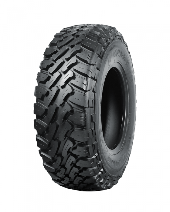 ANVELOPE ALL TERRAIN 4x4 NANKANG FT-9 100/97Q 215/75R15 0