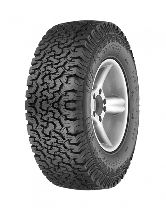 ANVELOPE ALL TERRAIN 4x4 NORTENHA AT1 107T 245/65R17 0