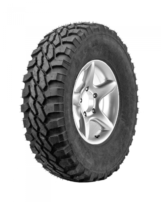 ANVELOPE ALL TERRAIN 4x4 NORTENHA MT 96Q 195/80R15 0