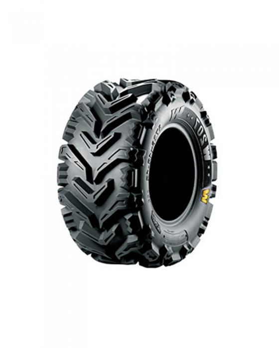 ANVELOPE ATV BKT 25X11.00-12 W207 6PR TL [0]