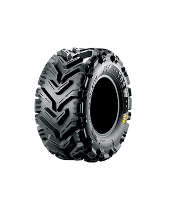 ANVELOPE ATV BKT 25X8.00-12 W207 6PR TL 0