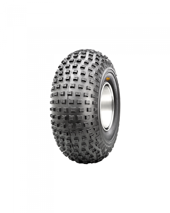 ANVELOPE ATV CST BY MAXXIS C829 145/70-6 2PR 0