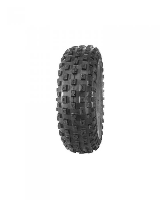 ANVELOPE ATV MAXXIS C832 23.5/8-11 2PR 0