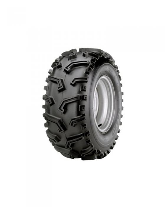 ANVELOPE ATV MAXXIS M983 25/9.5-12 2PR 0