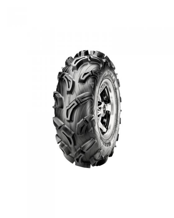 ANVELOPE ATV MAXXIS MU01 ZILLA 26/9-12 6PR 49 J [0]