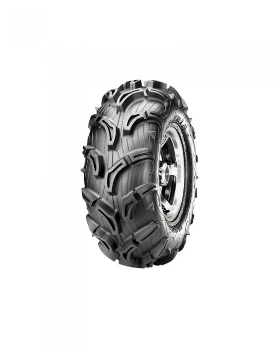 ANVELOPE ATV MAXXIS MU02 ZILLA 22/10-9 6PR 44 J [0]